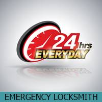 Expert Locksmith Services Jersey City, NJ 201-367-1921